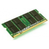 Kingston Notebook 1GB DDR2 800MHz CL6 (KVR800D2S6/1G)