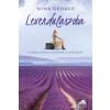 GEORGE, NINA - LEVENDULASZOBA