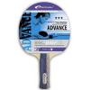 Spokey Advance AN ping-pong ütő