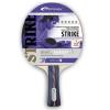 Spokey Strike FL ping-pong ütő