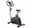 Robust Premium Cardio szobakerékpár szobakerékpár