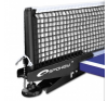 Spokey Traffic ping-pong háló asztalitenisz
