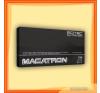 Scitec Nutrition Macatron - 108 kapszula táplálékkiegészítő