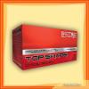 Scitec Nutrition Top Shape (Ördögnyelv) - 180 kapszula