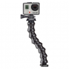 GoPro Gooseneck hajlítható kar HERO akciókamerához