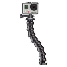 GoPro Gooseneck hajlítható kar HERO akciókamerához videókamera kellék