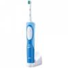 Braun Oral-B Vitality Precision Clean (D12.513) időmérős