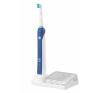 Braun Oral-B Prof. Care 3000 D20.575.3 elektromos fogkefe elektromos fogkefe