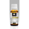 Nature & Vitality K2 + D3-vitamin 20 ml 60 adag