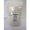 PaleoCentrum Kft. Parajdi étkezési só 1000g