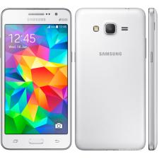 Samsung Galaxy Grand Prime G530 mobiltelefon