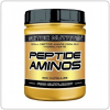 Scitec Nutrition Peptid Aminos (Flash Aminos)