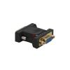 delight VGA / DVI átalakító 05738