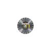 Gyémánt vágókorong D300x2,8x20 XT3125