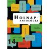 Holnap-antológia 2014