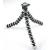 Rugalmas kameraállvány tripod videó fényképező flexibilis fotó flexible kamera állvány