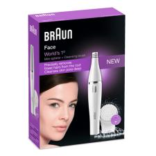 Braun SE810 epilátor