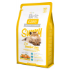 Brit Care Cat Sunny I´ve Beautiful Hair Macskaeledel, 7 kg