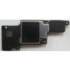 Apple iPhone 6 Plus 5.5 csörgőhangszóró