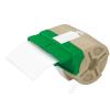 Leitz Etikett, papír, öntapadó, 50x88 mm, 435 db, LEITZ Icon, fehér (E70180001)