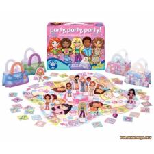 Orchard Toys Orchard Parti, Party társasjáték