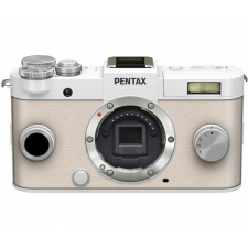 Pentax Q-S1 digitális fényképező