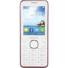Alcatel OT-2007D mobiltelefon