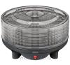 Sencor SFD1305BK aszalógép