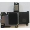Apple Apple iPhone 6 4.7 csörgőhangszóró