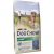 Purina Dog Chow Adult Light Turkey 14 kg