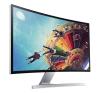 Samsung S27D590C monitor