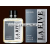 La Rive Grey Point after shave 100ml