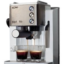 Solac CE 4492 kávéfőző
