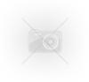 Remo nella Roccia Arany színű Macon lapát kulcstartó kulcstartó