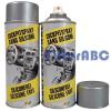 MOTIP szilikonmentes műszerfalápoló spray 500 ml