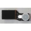 Sony D2303, D2305, D2306, D2302 Xperia M2 előlapi kamera (kicsi)*