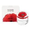 Kenzo Flower In The Air EDP 30 ml