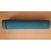 A8 5200mAh mobil akku + bluetooth kihangosító Kék