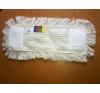 Zsebes/füles pamut mop, 40 cm takarító és háztartási eszköz