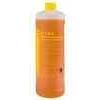 Kim fertőtlenítő mosogatószer 1 liter