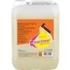 C.C.Eroplus speciális tisztítószer (gőzpárolóhoz) 5 liter