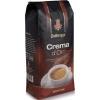 Dallmayr Crema d'Oro szemes kávé 1000 g