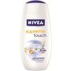 Nivea Nivea Supreme Touch tusfürdő 250 ml