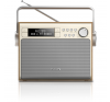 Philips AE5020/12 hordozható rádió hordozható rádió