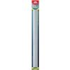 Vonalzó, alumínium, 50 cm, MAPED