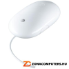 Apple MB112ZM/A