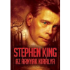 Valerie Gold Stephen King