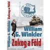William G. Winkler Zokog a föld