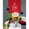 Magyar Konyha Magazin Kiadó Kft. 20 séf - 100 recept