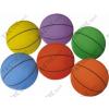 Spordas Dur O Sport Mini ovis kosárlabda a legkissebbeknek No. 3 méret